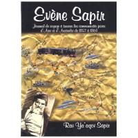 Evène Sapir