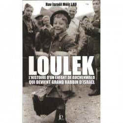 Loulek