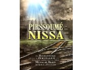 Pirssoumé Nissa - De Buchenwald à Jérusalem