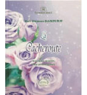 La Cacheroute - Lois et Coutumes - Rav Shimon Baroukh