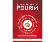 Lois et Récits de Pourim