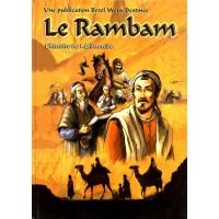 Le Rambam - Robert J. Avrech