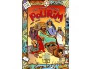 Les fêtes juives - Pourim