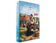 Raconte Moi Une Histoire Volume 3