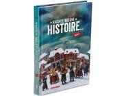 Raconte Moi Une Histoire Volume 4