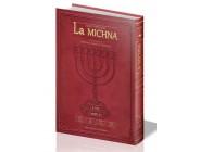 La Michna Moed 2