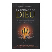 La Science de Dieu
