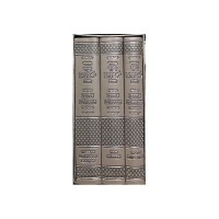 Mahzor Zahor LeAvraham Hashalem (3 volumes)