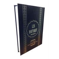 Les Haftarot - Edition Bilingue