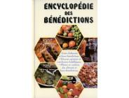 Encyclopedie des bénédictions