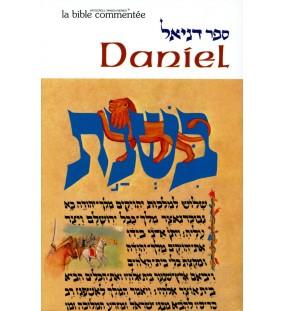 Sefer Daniel