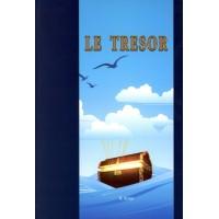 Le trésor - R.Amar