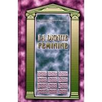 La dignité féminine