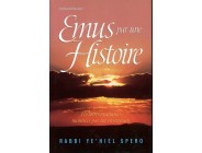 Emus par une histoire - Rabbi Ye'hiel Spero
